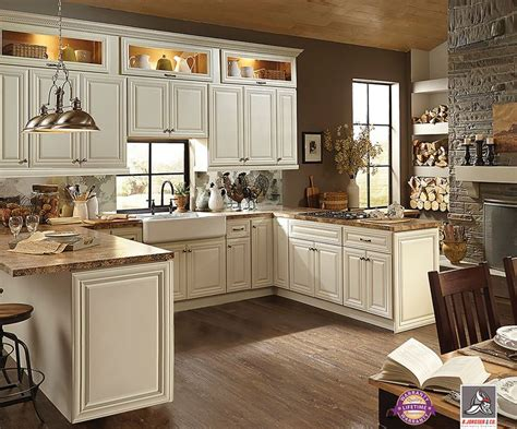 cabinets to go discount best 25 ivory kitchen ideas on farmhouse