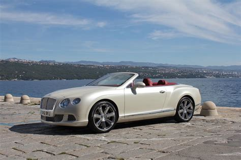 automotive air conditioning repair 2012 bentley continental gtc parking system 2012 bentley continental gtc first drive