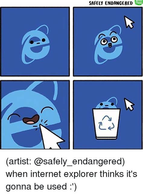 explorer meme 25 best memes about explorer explorer