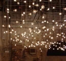 02spencerfinch rect540 edison bulbs