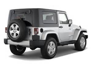 White Jeep Wrangler 4 Door Jeep Wrangler 4 Door Black Image 222
