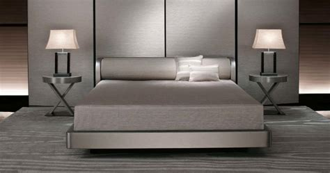 armani bedroom design armani casa bedroom option 1 master bedrooms pinterest