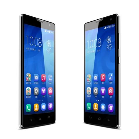 themes of huawei honor 3c huawei honor 3c notebookcheck org