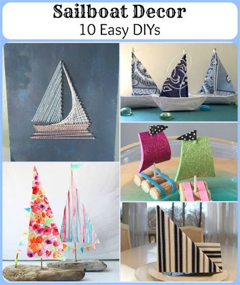 boat home song 25 best ideas about sailboat decor on pinterest