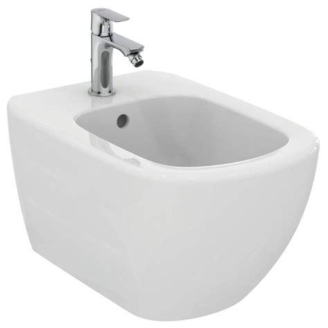 Un Bidet by Cacher Un Bidet Fabulous Wc Wc Et Meuble Wc Sanitaire