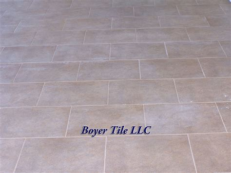 pattern ceramic tiles herringbone floor tile x patterns back to layout porcelain