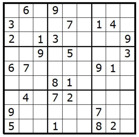 medio tetris medio sudoku sudoku de sudokus o metasudoku sudoku matem 225 ticas pero son muy f 225 ciles historia del sudoku