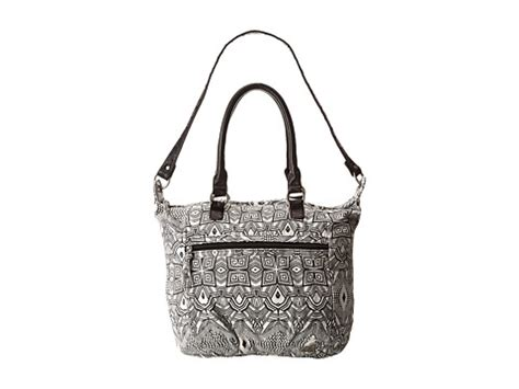Join The With This Milkshake Shoulder Bag by Shake Shake Shoulder Bag Zappos Free