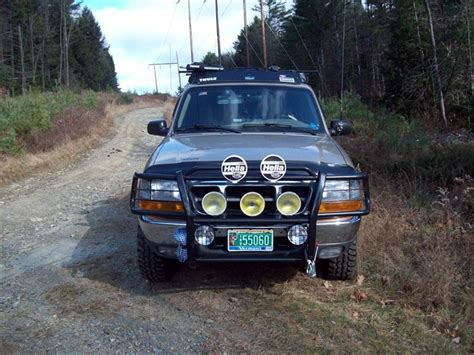 Ford Ranger Road Parts by Ford Ranger Road Parts 2017 Ototrends Net