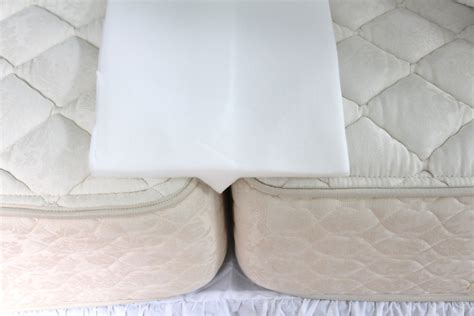 bed bridge how to convert two twin beds to a king shine your light