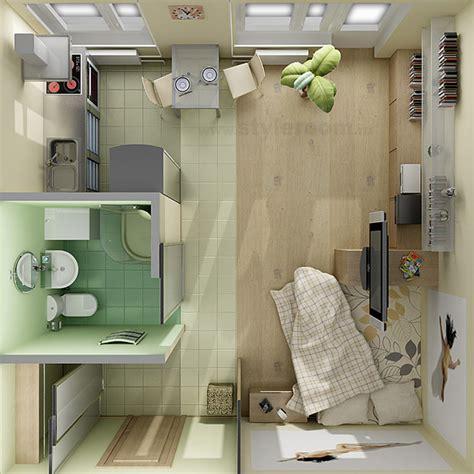 how to decorate a small house with no money дизайн интерьера квартиры студии