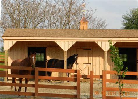large horse barn plans best image konpax 2017 how big is a horse stall best image konpax 2017
