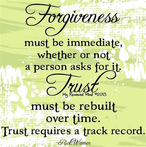 Forgiveness Quotes Imgs For Gt Forgiveness Images Quotes