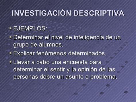 Asociaci N De Empresas De Investigaci N De Mercados Y | investigacion descriptiva