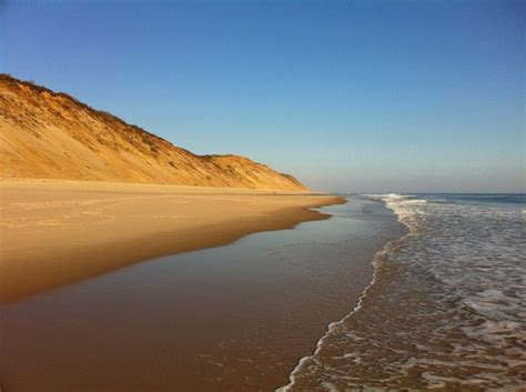 cape cod möbel can t beat our beaches longnook truro ma