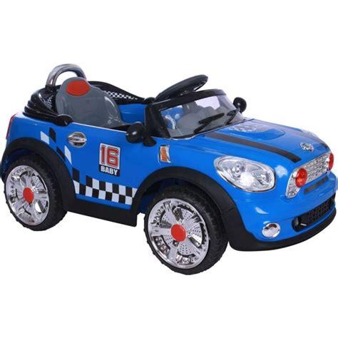si鑒e auto pour enfant mini voiture electrique enfant bleu achat vente