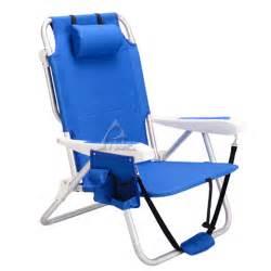 en plein air pliage chaise longue chaise pliante