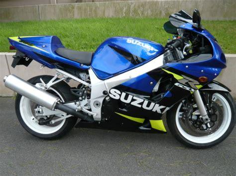 Suzuki Sport Forum Suzuki Gsxr Aufkleber Der Verkleidung Abmachen