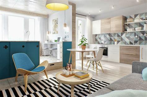 wohnung retro 1 zimmer wohnung einrichten 13 apartments als inspiration