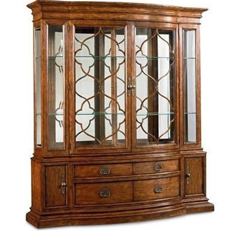 Thomasville Furniture China Cabinet by Thomasville Furniture Cassara China Cabinet 46921 430