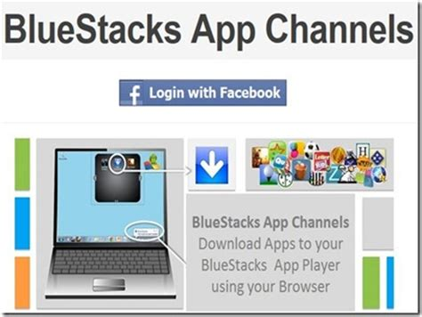 bluestacks not opening run android apps apk in windows with bluestacks
