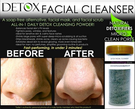 Craters On My Cheeks Nicotine Detox Song by Detox Cleanser Blackhead Remover Pore