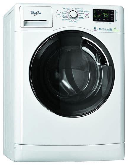 Waschmaschine Gewicht Entfernen by Whirlpool Awoe 8122 Waschmaschine Technische Daten
