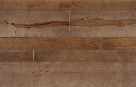 itlas pavimenti in legno assi cansiglio faggio antico pavimenti in legno