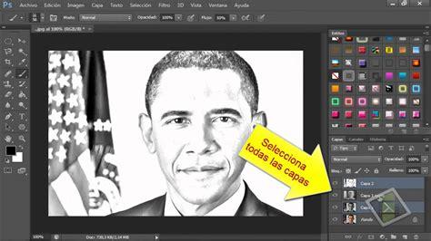 efectos para fotos dibujo a lapiz gratis 2 176 efecto foto a dibujo a l 225 piz adobe photoshop cs6
