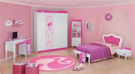 felpudo niño dicas de decora 231 227 o para um quarto barbie