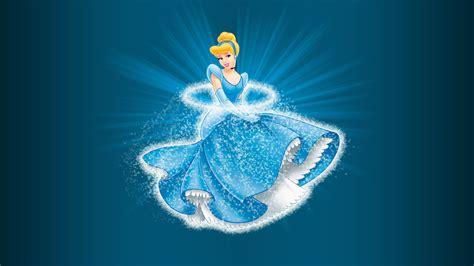 wallpaper background disney disney princess background picture image