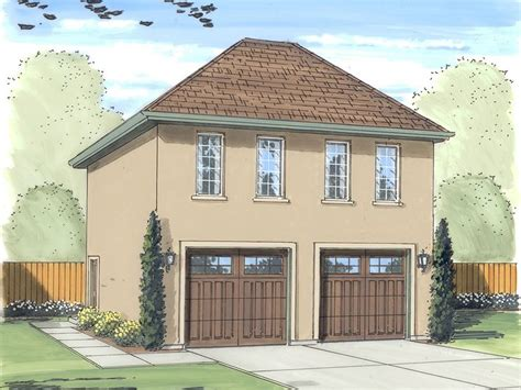 Carriage House Plans European Style Garage Apartment European Style Carriage House Plans