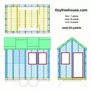 build a house plan pallet house plans pdf pent wooden sheds mrfreeplans