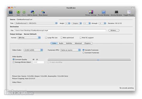 erecerbaiking http static filehorse com screenshots domena himalaya nazwa pl jest utrzymywana na serwerach