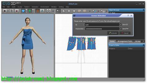 aplikasi desain baju bola untuk pc berbagi pengalaman aplikasi desaine baju
