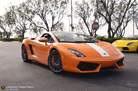 Lamborghini Nb Lamborghini Newport Lamborghini Nb Run