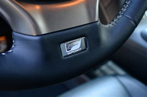 lexus steering wheel logo lexus emblem steering wheel