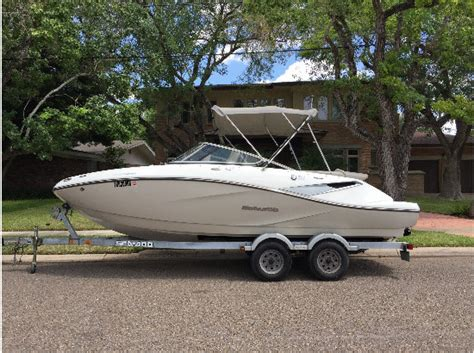 boats for sale in brownsville texas sea doo 210 challenger boats for sale in brownsville texas