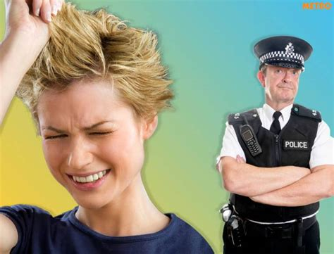 ameican police officers hair cuts woman police officer haircuts hairstyle mode 2014 police
