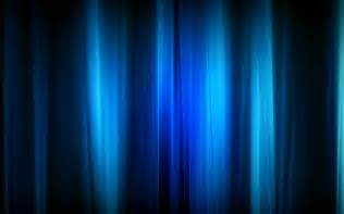 blue curtain wallpapers hd wallpapers