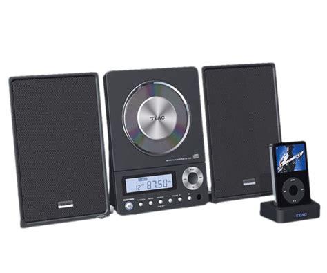 best ipod docking station best ipod station 160 250 best speakers for ipod