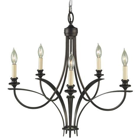 rubbed bronze chandelier chandelier in rubbed bronze finish f1888 5orb destination lighting