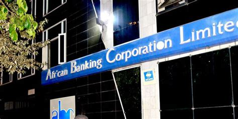 abc bank europe bank gives abc sh555m for small firms money markets