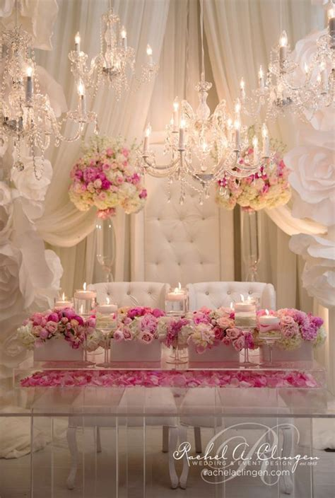 271 best images about quot tying the knot quot wedding theme on