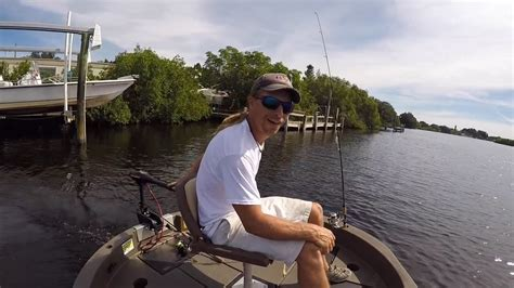 round boat youtube fishing from a round boat youtube