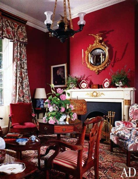 blair home decor 17 best images about blair house washington d c on