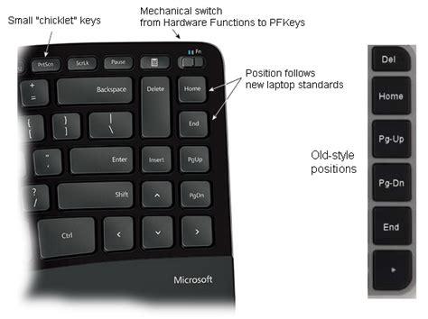 microsoft keyboard layout designer keyliner blogspot com microsoft sculpt ergonomic keyboard