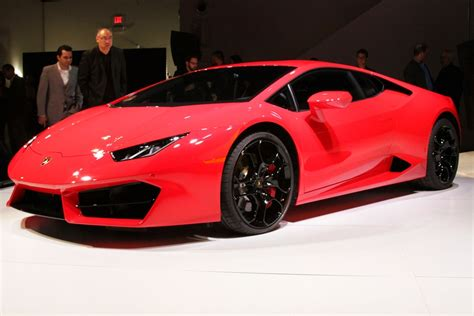 How Much Is The Lamborghini Huracan Winding Road 2016 Lamborghini Hurac 225 N Lp 580 2 Gallery