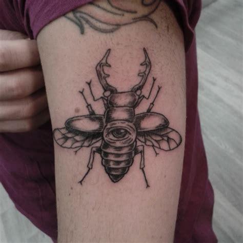affinity tattoo affinity tx yoe