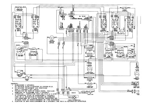 maytag wiring diagram maytag free engine image for user